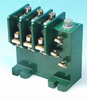 电动机保护器(电子热继器)