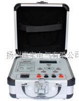 HYG2571数字接地电阻测试仪