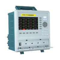 多通道温度测试仪TP700