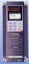 富士變頻器/富士變頻器型號/富士變頻器參數/富士變頻器銷售/富士變頻器安裝/富士變頻器調試