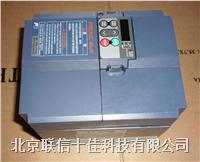 富士變頻器/富士變頻器型號/富士變頻器參數/富士變頻器銷售