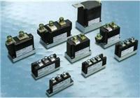 EUPEC IGBT 模快/ EUPEC IGBT可控硅/ EUPEC IGBT二極管/ EUPEC IGBT整流橋 EUPEC IGBT 模快/ EUPEC IGBT可控硅/ EUPEC IGBT二