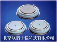 西碼可控硅/西碼二極管/西碼晶閘管 N900CH20-26