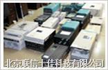 維修西門子/富士/ABB變頻器 420/430/440/acs800/600/550/510/400/vg7/vg5/g9/p9/g