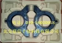 富士零相電抗器ACL-74B/ACL-40B ACL-74B