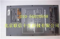 BU200-4C 富士制動單元