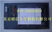 BU220-4C 富士制動單元