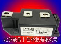 CTT250GK12,CTT181GK16,CTT130GK12 西班牙可控硅