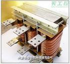 DCR4-315B 富士電抗器