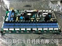 安川G7系列變頻驅動板--ETC617453  ETC617453