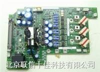 安川變頻驅動板--ETP617264,ETP617261,ETP617254  ETP617264,ETP617261,ETP617254