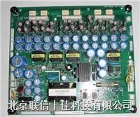 安川變頻器驅動板/電源板/控制板/主板/CPU板 ETC617451,ETC617452,ETC617453,ETC617454
