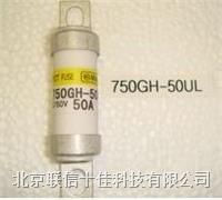 1000FH-100   1000FH-120    1000FH-150  1000FH-100   1000FH-120    1000FH-150