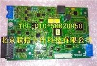 原裝東芝變頻器電源板/電源驅動板/東芝變頻器備件 VF-AS1