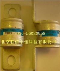 FUJI富士快速熔斷器 CR2LS-175