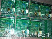 艾默生網絡能源有限公司,艾默生變頻器配件,艾默生變頻器模塊,艾默生變頻器整流橋 艾默生變頻器可控硅,艾默生變頻器電容,艾默生變頻器電源板,艾默生變頻器備件,艾默生變頻器電子元器件
