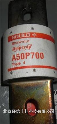 """A50P200""""A50P300""""A50P350""""A50P400""""A50P450""""A50P500""""A50P600"" ""A50P700""""A50P800""""A50P900""""A50P1000""""A50P1200""""A5"