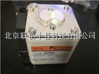 富士快速熔斷器 CS10F-200
