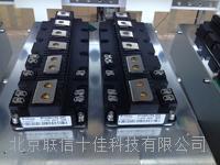 6SY7010-0AA02,6SY7010-0AA28,西門子可控硅模塊 6SY7010-0AA02