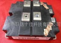 6SY7000-0AC12,6SY7000-0AC77,SIEMENS西門子IGBT模塊 6SY7000-0AC12