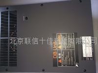 BU200-4C,BU200-4B,BU200-4CG