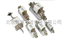 JRS61-20A JRS61-30A JRS61-40A JRS61-50A JRS61-60A 韓國JOONGWON熔斷器 JRS61-60A