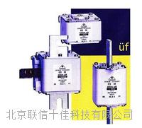 德國金米勒熔斷器, JEANMULLER熔斷器, 金米勒保險絲 M000uef2/25A/500V
