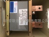 DCR4-200C   DCR4-200B   DCR4-200C   DCR4-200B