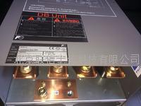BU220-4CZ      BU220-4CZ