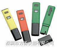 筆式電導度儀