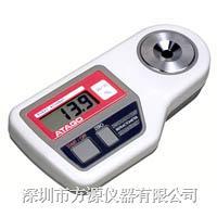 乙醇濃度計