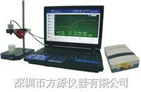 CMI830電解測厚儀