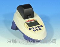 費歇爾弧**發光生物毒性分析檢測儀