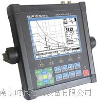 超声波探伤仪 HUT360