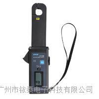 ETCR6000B汽车暗电流钳表 ETCR6000B
