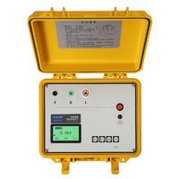 ETCR3440B智能绝缘电阻测试仪