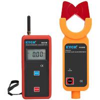 ETCR9020B無線高低壓鉗形漏電流表