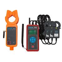 ETCR9500C-030三通道無線高壓變比測試儀