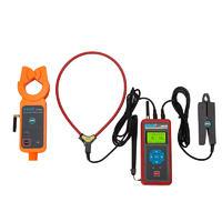 ETCR9550B無線高低壓變比測試儀