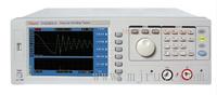 TH2883-5 脉冲式线圈测试仪