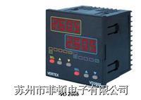 雙回路多功能簡易控制器&顯示器 VD 2605