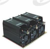 調功調壓器W2 SCR