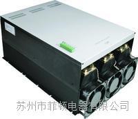 臺灣樺特電力調整器W5系列 W5TP4V230-24J