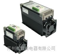 台灣樺特電力調整器W7係列(數顯)