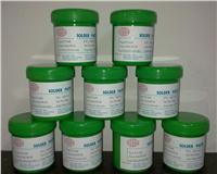 低温无铅锡膏 Sn69.5/Bi30/Cu0.5