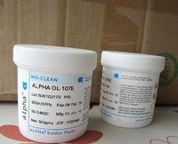 阿尔法有铅焊锡膏 OL-107E