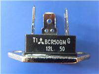 TG35C60 TG35C60