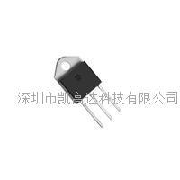 BCA60-1600  BCA60-1600
