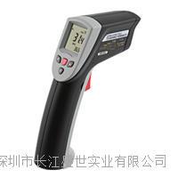 日本共立/KYORITSU红外线温度计 KEW5515
