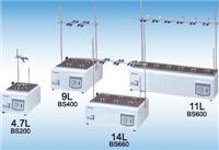 YAMATO多孔恒溫水槽 BS200/BS400/BS600/BS660